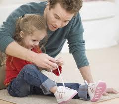 4 formas de animar a tu hijo a cuidar de sí mismo